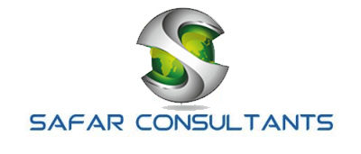 Safar Consultants